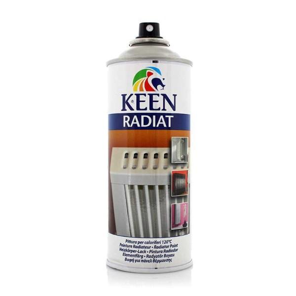 Keen Cans Radiat 400ml - 2 Varianten