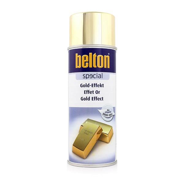 BELTON Spezial Gold