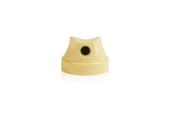 MTN Cream Cap