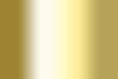 OTR Marker Mini Metallic OTR.160 - 7 Farben