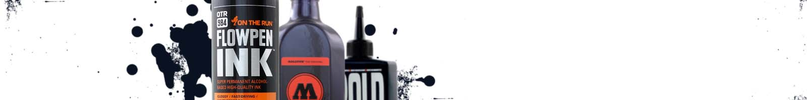 Header-Ink-Paint-2-ink