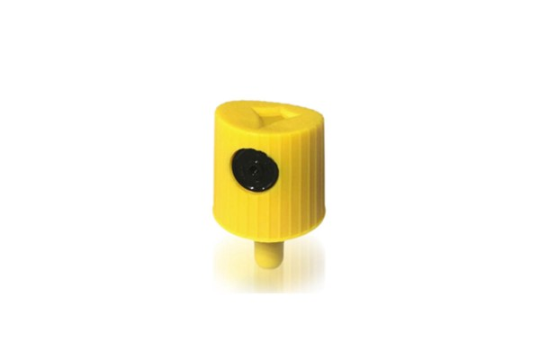 Loopcolors Lego Cap