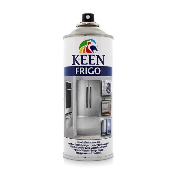 Keen Cans Frigo 400ml - 2 Farben
