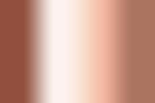 OTR.4201 Soultip Painter Marker 8mm - 25 Farben