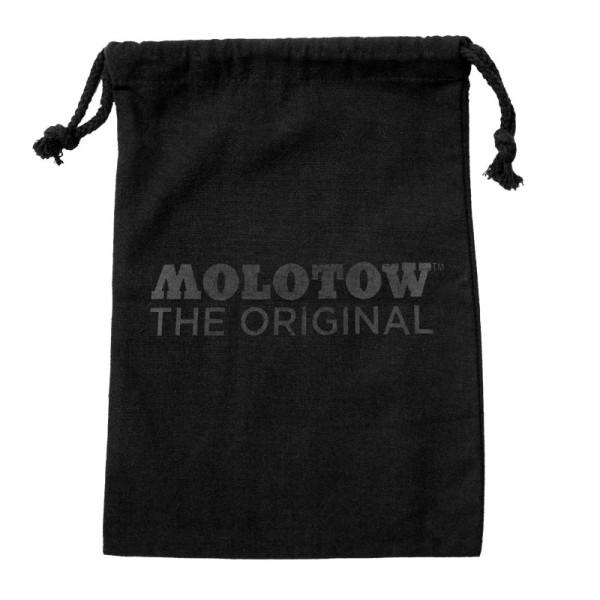 Molotow Bag Cotton Allround Bag