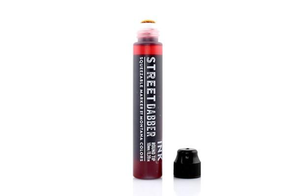 MTN Street Dabber Ink 30ml - 10mm / 2 Farben