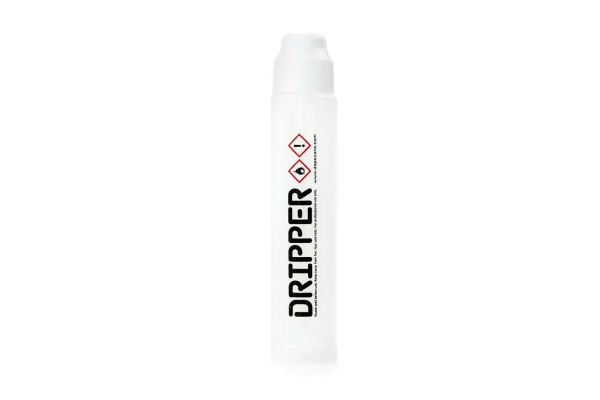 Dope Leermarker Dripper - 10mm