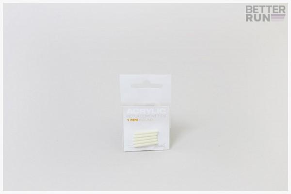 Montana Acrylic Marker Tip Set - 1mm
