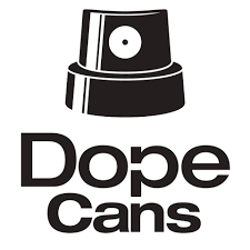 Dope Cans