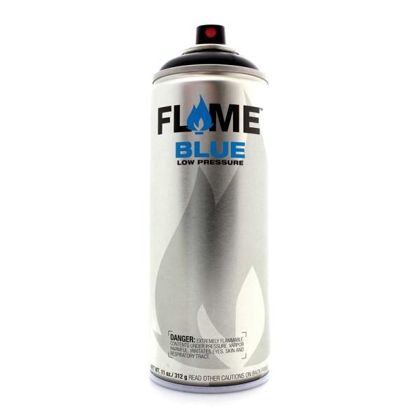 Flame Blue 400ml - 111 Farben
