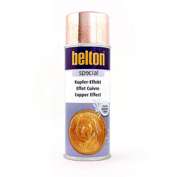 BELTON Spezial Kupfer