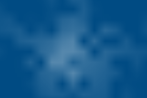 Molotow Refill One4all Acrylic Metallic - 30ml in 6 Farben