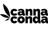 Canna Conda