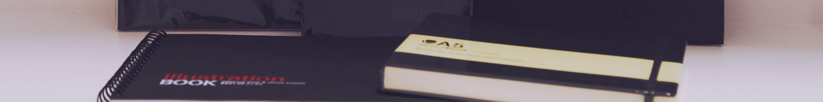 Header-Blackbooks-Creative-Stuff-2