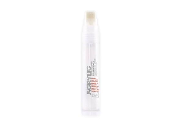 Montana Empty Acrylic Marker - 15mm