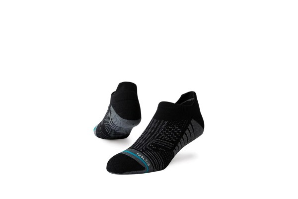 Stance Socken - Training 3er Pack - Multi Black
