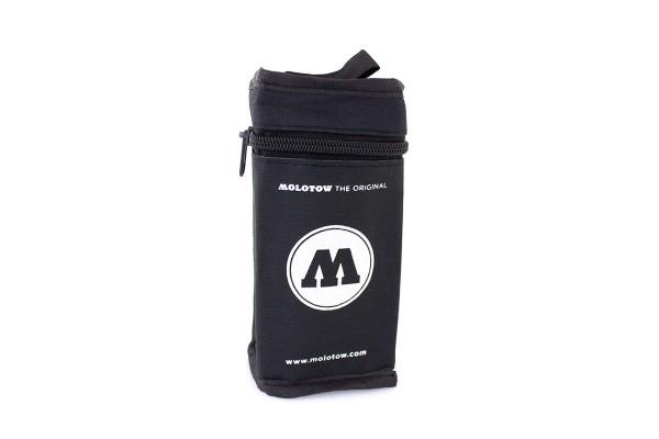 MOLOTOW Portable Bag für 12 Marker