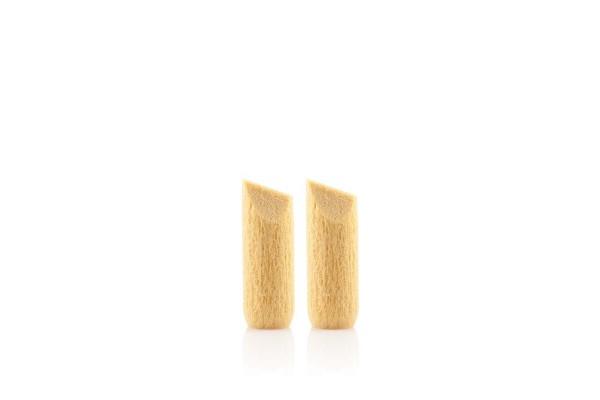 Montana Marker Tip Set Chisel - 10mm