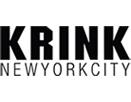 Krink