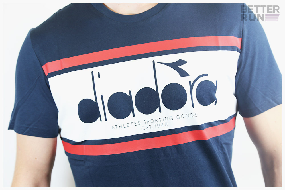 b47ce88a Diadora_T-Shirt_SS_Spectra_Blue_Denim_Optical_White_01.jpg