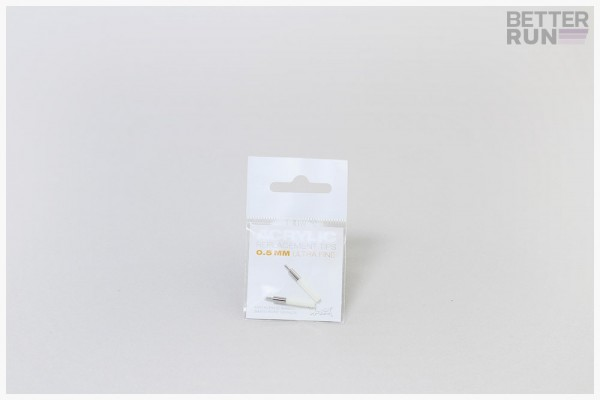 Montana Acrylic Marker Tip Set - 0,5mm