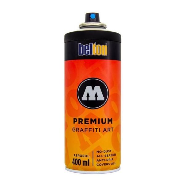 Molotow Premium 400ml - 252 Farben