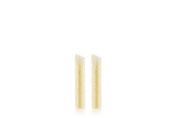 Montana Acrylic Marker Tip Set Chisel - 6mm