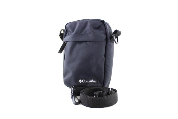 Columbia Tasche - Shoulderbag Urban Uplift Side - Black
