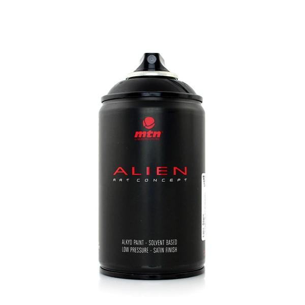 MTN Cans ALIEN 250ml - 2 Farben