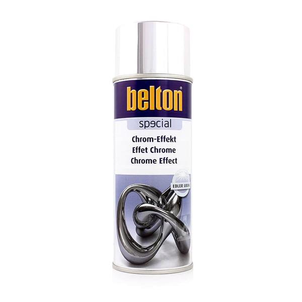 BELTON Spezial Chrome