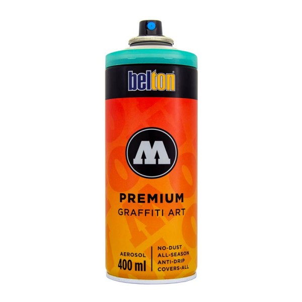 Molotow Premium Transparent 400ml - 17 Farben
