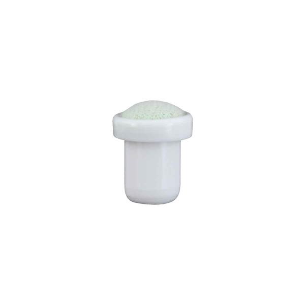 Dope Marker Tip Dripper - 10mm