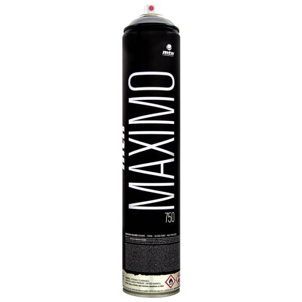 MTN Cans Maximo 750ml - 3 Farben