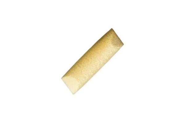 MOLOTOW Tip - 4-8mm Chisel High-Flow - 2er Set