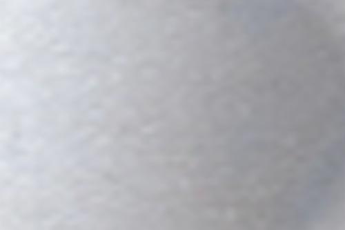 Keen Cans Deko Effekt 400ml - 15 Farben