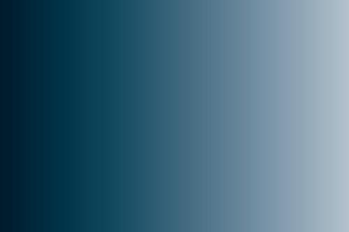 Loopcolors Cans Transparent 400ml - 6 Farben