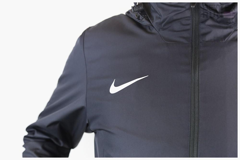 Nike academy18 Rain Jacket Veste de Pluie